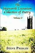 The Hepworth Lucrasian Collection of Poetry: Volume 2