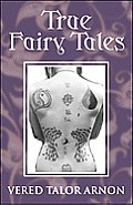 True Fairy Tales