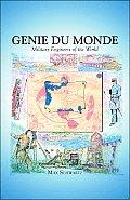 Genie Du Monde: Military Engineers of the World