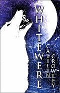 Whitewere