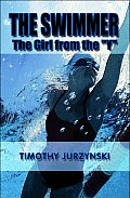 The Swimmer: The Girl from the y
