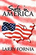 Safe in America