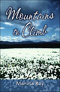 Mountains to Climb