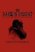 The Darwin Project: It's No Longer Survival of the Fittest. It's the Luck of the Draw.