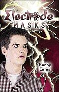 Electrode: Masks