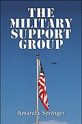 The Military Support Group