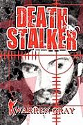 Death Stalker