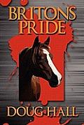 Britons Pride