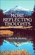 More Reflecting Thoughts