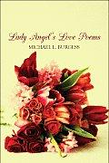 Lady Angel's Love Poems