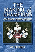 The Making of Champions: Coaching Youth Football