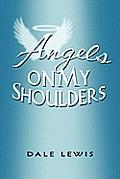 Angels on My Shoulders