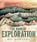 The Book of Exploration