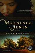 Mornings in Jenin: A Novel