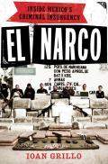 El Narco (11 Edition)