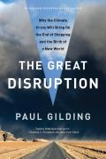 Great Disruption (11 Edition)