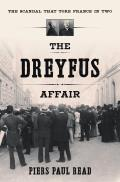 Dreyfus Affair (12 Edition)