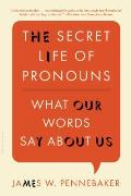 Secret Life of Pronouns (13 Edition)