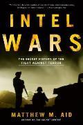Intel Wars