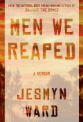 Men We Reaped Signed Edition
