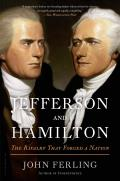 Jefferson and Hamilton (14 Edition)
