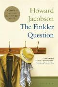 The Finkler Question||||Finkler Question