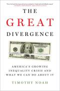 Great Divergence