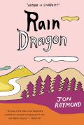 Rain Dragon Cover