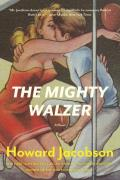 Mighty Walzer