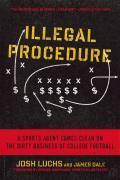 Illegal Procedure||||Illegal Procedure