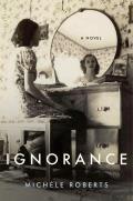 Ignorance||||Ignorance