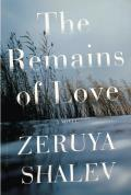 Remains of Love