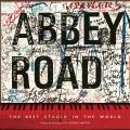 Abbey Road: The Best Studio in the World Cover
