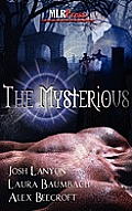 The Mysterious