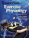 Essentials Of Exercise Physiology North American Edition