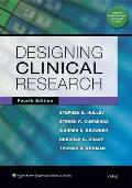 Designing Clinical Research - With Access (4TH 13 Edition)