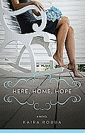 Here, Home, Hope Cover