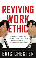 Reviving Work Ethic (12 Edition)