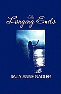 The Longing Ends