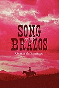 Song of the Brazos