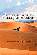 The Daily Thoughts of a Fallujah Marine