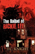 The Ballad of Rickie Lee
