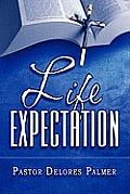 Life Expectation