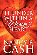 Thunder Within a Woman's Heart