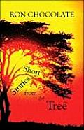 Short Stories from the Tree