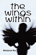 The Wings Within