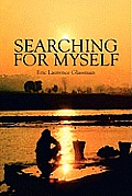 Searching for Myself