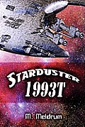 Starduster 1993t