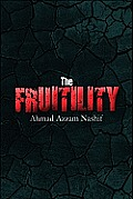 The Fruitility