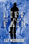 Life Isn't Always Fair